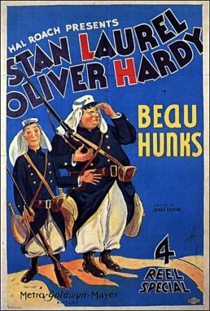 Un site français sur Laurel & Hardy Beau_hunks